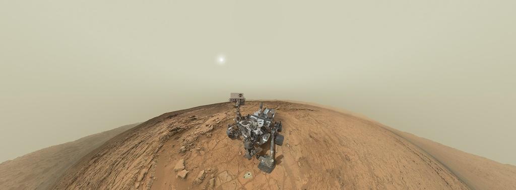 curiosity_sol-177bodrov600