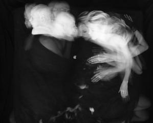 Isabella_Szendzielorz/ Der Liebenden Schlaf