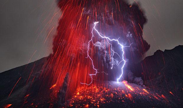 volcano-11