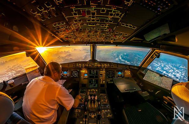 cockpit-4