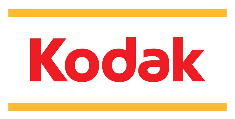 kodak-logo-2