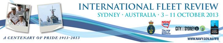 IFR_web banner
