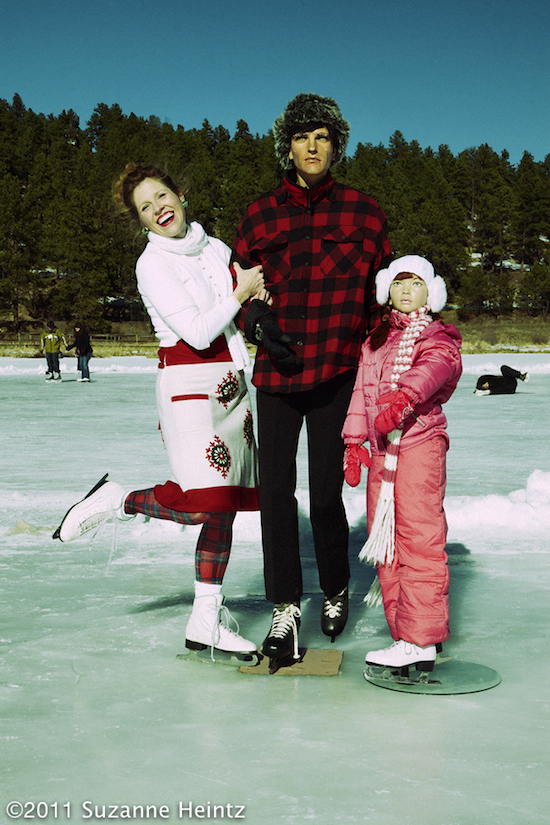 2011-Christmas11-SKATERS-WALTZ-650px-wmk
