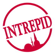 Intrepid_logo_SML