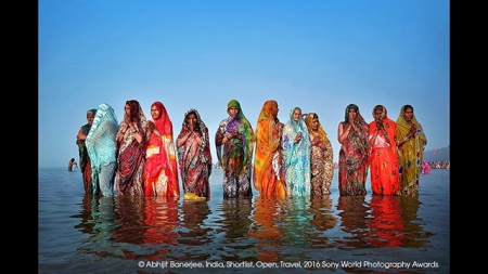 131006984923669394_©-Abhijit-Banerjee,-India,-Shortlist,-Open,-Travel,-2016-Sony-World-Photography-Awards