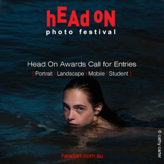 Berlin_Art_Link_Head-On-Awards_Call-for-Entries_Courtesy-of-Cathy-Carter-and-Head-On-590x590