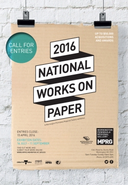 National_works_on_paper_2016_callout